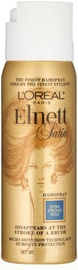 Matu laka L´Oreal Paris Elnett Lacquer Mini Strong Fixation, 75 ml