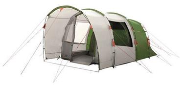 4-местная палатка Easy Camp Palmdale 400, зеленый