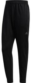 Adidas Must Haves Sweat Pants FM5427 Black M