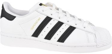 Adidas Superstar JR FU7712 White 36 2/3