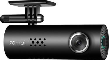 Videoreģistrators Xiaomi 1S/D06