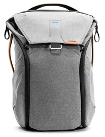 Peak Design Everyday Backpack V1 30L Grey