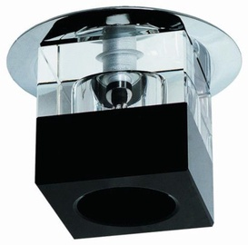 Light Prestige Saturn Ceiling Lamp G4 20W Black