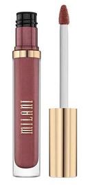 Губная помада Milani Amore Shine Liquid Lip Color MALS04, 2.8 мл