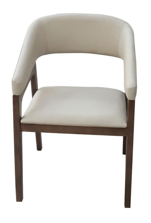 Стул для столовой MN 806 1 Beige 3077010, 1 шт.