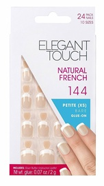 Elegant Touch Natural French 144
