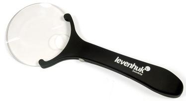 Levenhuk Zeno 60 LED Magnifier