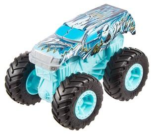 Детская машинка Mattel Monster Trucks Bash-Ups