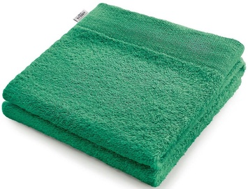 Полотенце AmeliaHome Amari 23860 Green, 50x100 см, 1 шт.
