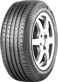 Летняя шина Lassa Driveways 225 55 R16 99W XL