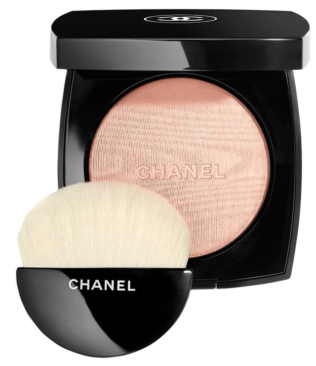 Chanel Poudre Lumière Highlighting Powder 8.5g 30