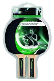Ракетка для настольного тенниса Donic Waldner 400 210265000