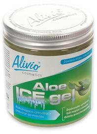 Alivio Cosmetics Aloe Ice Gel