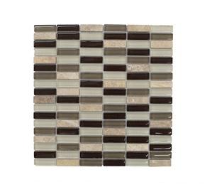 SN Mosaic Tiles A15462 30x30cm