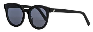 Saulesbrilles Paltons Aruba, 60 mm