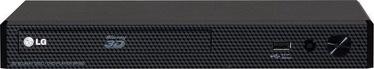 Blu-Ray atskaņotājs LG BP250