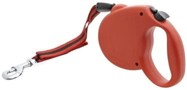 Flexi Standard Small Red 5m