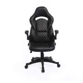 SN Chair 2529 Black
