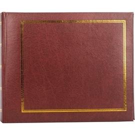 Victoria Collection 100 M Classic Album Brown
