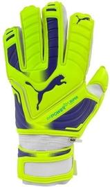 Puma Evo Power Super Gloves 41022 06 Size 10