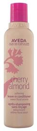 Кондиционер для волос Aveda Cherry Almond Softening Leave In Conditioner, 200 мл