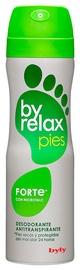 Dezodorants sievietēm Byly Byrelax Forte Feet, 200 ml