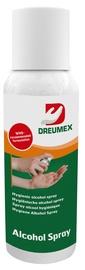 Roku dezinfekcijas līdzeklis Dreumex Alcohol, 0.07 l