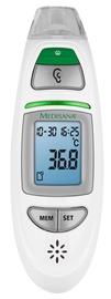 Infrasarkanais daudzfunkcionālais termometrs Medisana TM 750