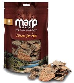 Marp Think Holistic Treats Dried Beef Liver 40g