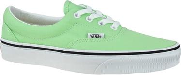 Sporta kurpes Vans Era VN0A4U39WKO Green 38.5