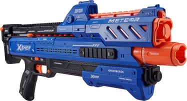 Rotaļlietu ierocis XShot Dart Ball Blaster Orbit 36281
