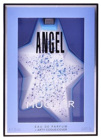 Парфюмированная вода Thierry Mugler Angel Arty Collector 25ml EDP Refill