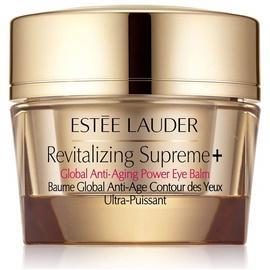 Крем для глаз Estee Lauder Revitalizing Supreme+ Global Anti-aging Eye Balm, 15 мл
