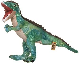 Плюшевая игрушка Living Nature Dinosaur, 21 см