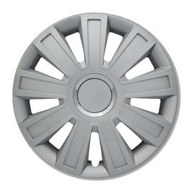 "Dekoratīvais disks Bottari Santander Wheel Covers, 14 "", 4 gab."