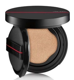 Tonizējošais krēms Shiseido Synchro Skin Cushion Compact Foundation 230 Alder Alder, 13 g