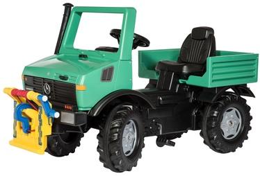 Rolly Toys rollyUnimog Forst 038206