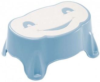 Thermobaby Bath Step Myosotis Blue
