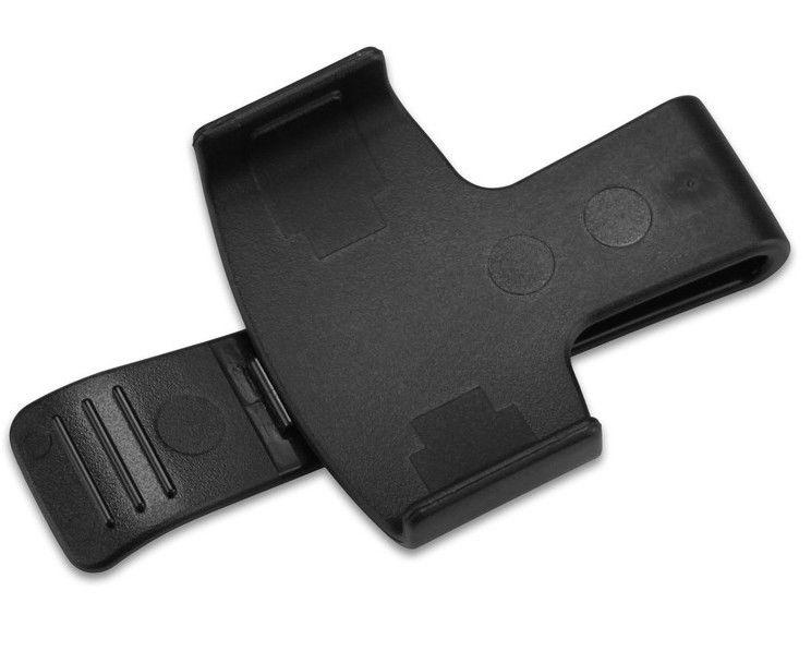 Garmin GLO Belt Clip