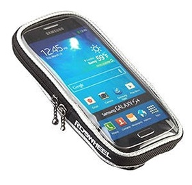 Roswheel Phone Holder