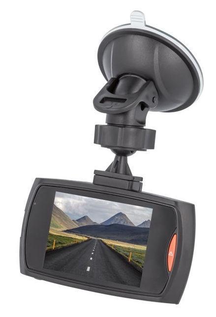 Videoreģistrators Forever VR-200