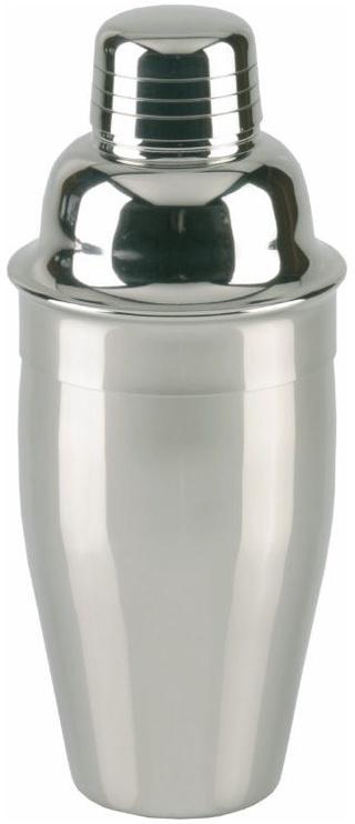 Barkonsult Metal Shaker 300ml