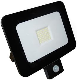 Prožektors Kobi LED MHNC 20W 045489