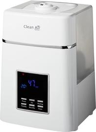 Увлажнитель воздуха Clean Air Optima CA-604 White
