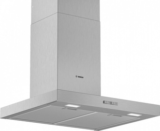 Tvaika nosūcējs Bosch Serie 2 DWB64BC50