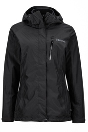 Marmot Womens Ramble Component Jacket Black L