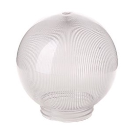 Verners Globe 150 Stripes Clear