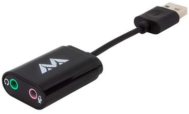 Antlion Audio USB Sound Card