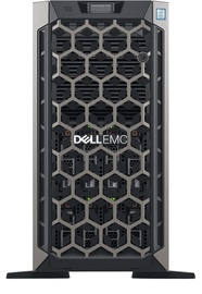Dell PowerEdge T440 Tower Server WTKMK