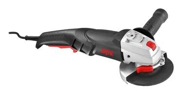 SKIL 9008 AA Angle Grinder